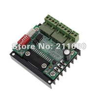Cheap Free shipping, MD430 Low Noise Digital Stepper Motor Driver Board High Quality