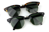 Cheap sunglasses Best new sunglasses