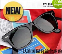 Wholesale sunglasses men women brand designer way farer sunglasses sports sunglasses freeshipping