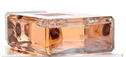 Wholesale retail Perfume ML