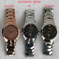 Cheap tungsten watch Best men watch