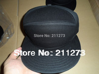 Cheap Wholesale,oem,custom designs snapback hat,small order,moq 10pcs style,embroidery logoes,new 6 panels snapbacks,top quality,hot