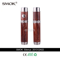 smoktech sid - 100 Original Smoktech Silenus vv vw mod Smok Silenus VV VW Mod variable voltage wattage e cig Mod VS magneto SID ZMAX VMAX mod