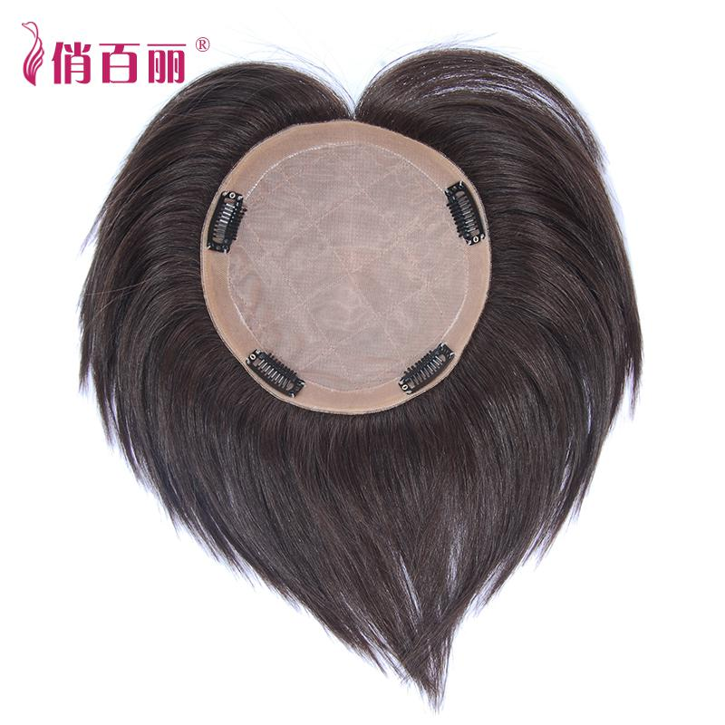 Mens Hair Replacement Men 39 s Woven Hair Replacement