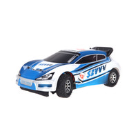 1 18 - Original Wltoys A949 RC Car Scale Gh CH RTR WD Rally Car Children RC Toy RM1122