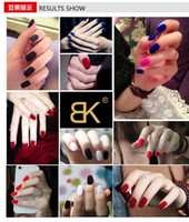 Cheap bk nail Best velvet nail