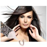 Wholesale Music Flower ml SPF30 PA BB Face Care Cream Whitening Beauty Moisturizing Make up Makeup Cosmetics Base H11338