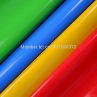 Wholesale Waterproof PVC Tarpaulin for Car Cover
