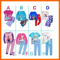Cheap Frozen Pajamas Best Kids Pajamas