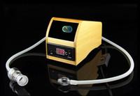 ceramic christmas - 2014 Christmas VP100 Herbal Vaporisers Ceramic Electrofusion Heating Element v Digital Herb Herbal Vaporizer