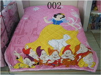 Cheap quilting baby quilt Best quilt fabric free shippin