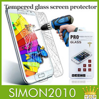 Cheap For Samsung explosion proof film Best Front  screen protector