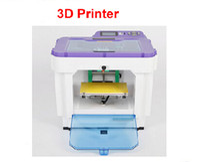 Cheap 3D Printer Best ABS PAL Extrusion Machine