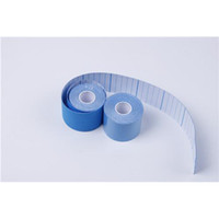 Cheap Quick Drying Kintape Best Kinesiology Tape