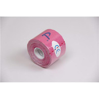 best cotton pads - Sports Taping cm x cm Pieces per Roll Best Kinesiology Taping Cotton Body Taping High Quality DL030901