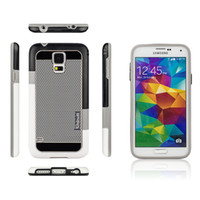Wholesale Walnutt nd Hybrid Armor Plastic TPU Cases Colorful Shock proof cover For Iphone s s Samsung galaxy s3 s4 s5 note