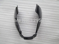motorcycle spare parts - CFMOTO motorcycle spare part HEADLIGHT GUARD for NK