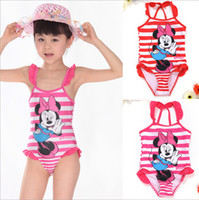Cheap One Pieces Best Cheap One Pieces