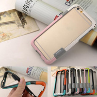 Wholesale Fresh Walnutt Color TPU Bumper for iPhone inch High Quality with Dustproof Shockproof Waterproof