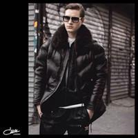 Cheap Pop stars love style Cazal Sunglasses Men Women Cazal 643 vintage Sunglasses Classic acetate plate sunglasses free shipping