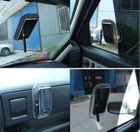 Wholesale New Anti Slip Mat Non Slip Car Dashboard Sticky Pad Mat