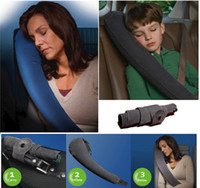 Wholesale TRAVELREST TRAVEL PILLOW THE ULTIMATE TRAVEL PILLOW Easy Caring