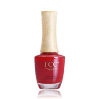 Wholesale Esmalte New Limited Sex Products Nail Tools Vintage Colors Pro Nail Polish Set Cheap Polishes Glow In The Dark