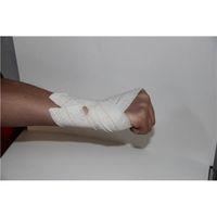 Cheap Sports Adhesive Bandages Best Cotton Medical Bandages