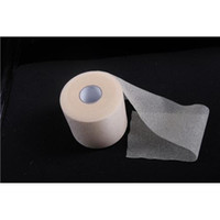 athletics activities - Foam Bandage Underwrap Sports Tape Bandage cm x m Rolls One Athletic Taping For Outdoor Activities High Quality DL110101