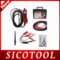 battery powered jeep - 2014 New PS100 Autel Electrical System Diagnostics PowerScan PS100 Circuit Tester Power Probe Power Scan