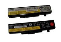Wholesale New Laptop batteries for Lenovo K49