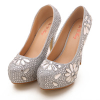 Cheap Bride Shoes Best Bridesmaid Shoes
