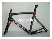Road Bikes bikes - Made in china high quantity bike frame matte finish carbon bike bicycle frame flat bike full carbon fiber road bike frame road carbon frames