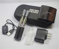 Cheap Ego CE4 Kits Best Ego CE4 Starter Kits