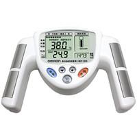 Wholesale scale Omron Body Fat Analyzer HBF306 fat analyzer fat scales body fat measuring instrument