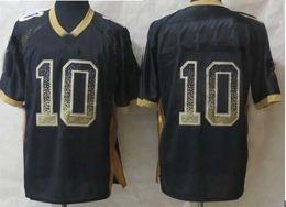 Wholesale New Orleans Saints Damian Swann Jerseys