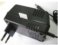 Wholesale Europe Plug GSM Bug Spy GSM Listening Audio Bug Surveillance Device