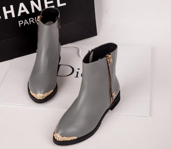 Boots shoes for ladies Cheap shoes online