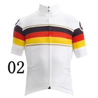 assos shorts sizing - Assos White Cycling Jerseys High Quality Stylish Short Sleeve Cycling Jersey Anti Pilling Breathable Mens Cycling Jersey Size from S to XL