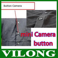 Wholesale MINI DV button Camera mini DVR MINI CAMERA Hd hidden Mini Camcorders Picture