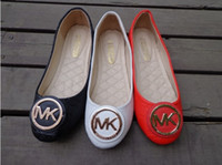 Cheap Slip-On Flat shoes Best Women Spring and Fall Women Flats