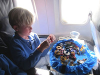 big garages - 15 inch Portable Kids Toy Storage Bag and Play Mat Big Toys Organizer Bin Box Kids Play MatS Size S
