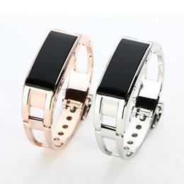 Wholesale Bluetooth Watch D8 Smart Bracelet Sports health and sleep management cellphone remote music play Caller ID Answer the phone