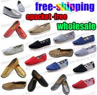 New Brand Fashion Women Flats Shoes Sneakers Women and Men o...