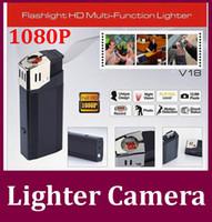 Cheap Spy Lighter Cameras Best Lighter Camera