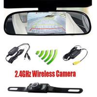 Cheap Consumer Electronics Best CCTV Cameras