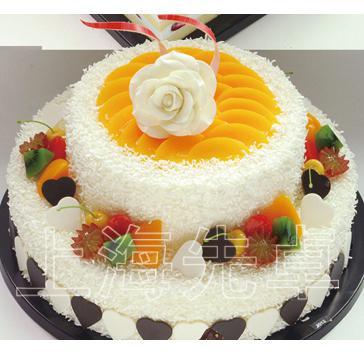 Cake Customization Philippines