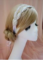 Cheap 2015#021 Bridal Hair Accessories Clear Austrian Rhinestone Crystal Bridal Crown Tiara Wedding Jewlery Hot Selling