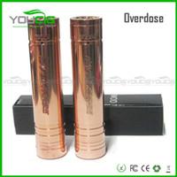 Cheap Overdose Mod Best Overdose