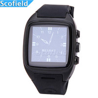 smartphone watches - PW306 MTK6572 Dual Core Inch Android Cell Phone Smart Watch Smartphone G ROM Android